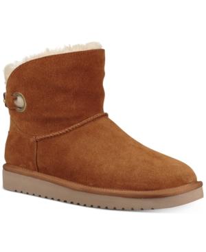Women's Remley Mini Boots Women's Shoes