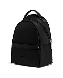 Lady Plume Small Backpack