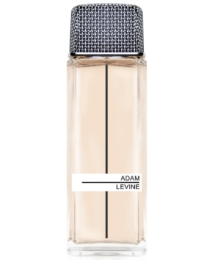 Women's Eau De Parfum Spray
