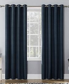 Duran Thermal Blackout Curtain Collection