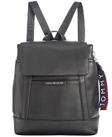 Tommy Hilfiger Lottie Backpack