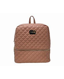 Danielle Backpack
