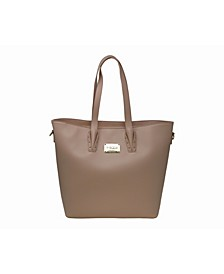 Clairee Tote