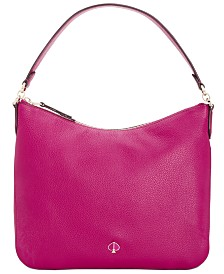 kate spade new york Polly Shoulder Bag