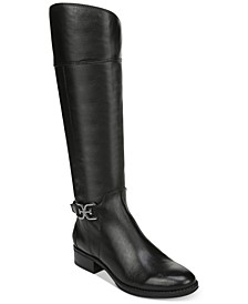 Prisilla Riding Boots