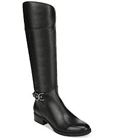 Sam Edelman Prisilla Riding Boots