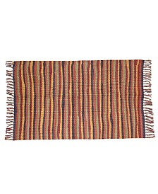 "Quality Living Kota Accent Rug 30""x48"""
