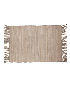 """Agra Accent Rug 20""""x40"""""""