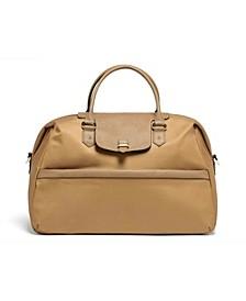 Plume Avenue Duffel Bag
