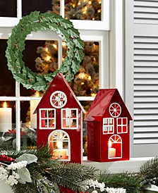 Farm House Holidays, Created for Macy's