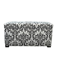 Angela Traditions Storage Trunk