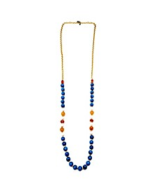 Napa Necklace