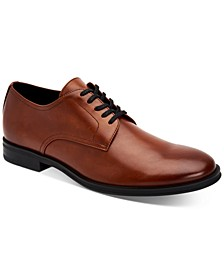 Men's Wilbur Oxfords