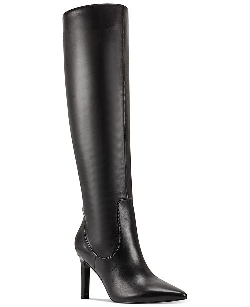 Nine West Maxim Dress Boots