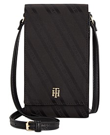 Julia Phone Crossbody