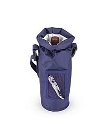True Grab Go Insulated Bottle Carrier