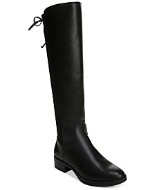 Circus by Sam Edelman Portland Riding Boots