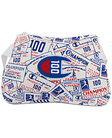 Champion Women's Logo-Print Pocket Pack