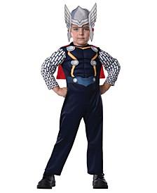 Thor Deluxe Big Child Costume