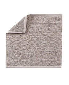 Ozan Premium Home Patchouli Washcloth