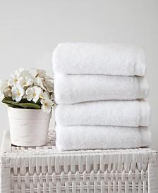 Ozan Premium Home Horizon Hand Towel 4-Pc. Set