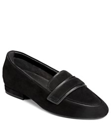 Aerosoles Outer Limit Loafers