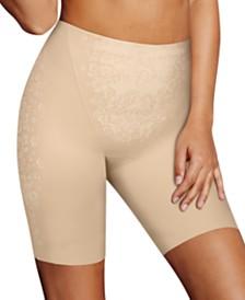 Maidenform® Women's FitSense™ Thigh Slimmer DM0071