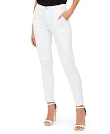 Alice Slim Jeans