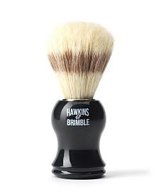 Hawkins and Brimble Synthetic Shaving Brush