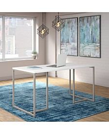 Method Table Desk