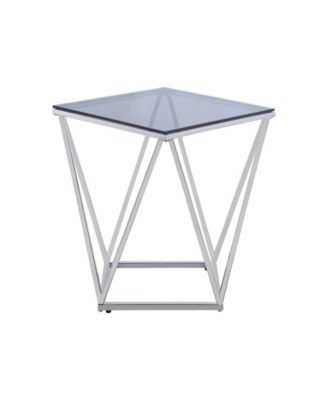Destry End Table