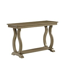 Benwick Sofa Table