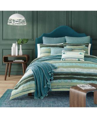 Cordoba Full/Queen 3pc. Comforter Set