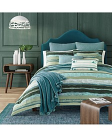 Cordoba Bedding Collection