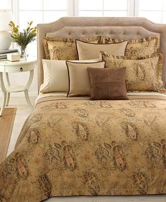 Ralph Lauren Comforter Ralph Bedding Collection Ebay Autos