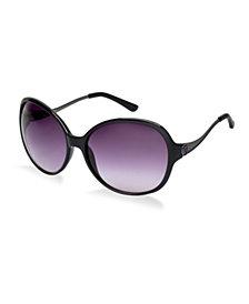 GUESS Sunglasses, GU 7155