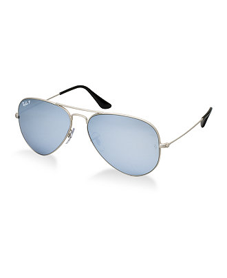 Shop Product Ray Ban Sunglasses Rb3025 58 Original Aviator Id 3d800912 Ray Bans 75 Off
