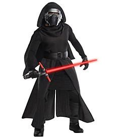 Buy Seasons Men's Star Wars: The Force Awakens - Kylo Ren Grand Heritage Costume