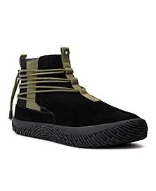 Men's Renegade Sneaker