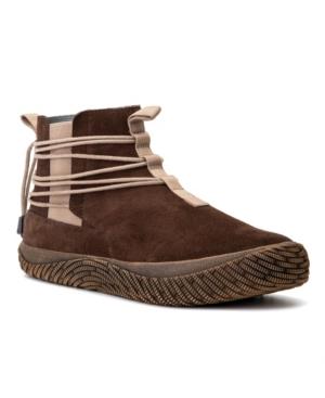 Men's Renegade Sneaker Men's Shoes