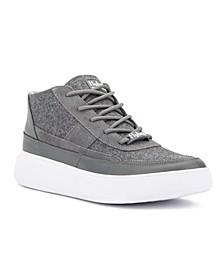 Men's Tidal Sneaker
