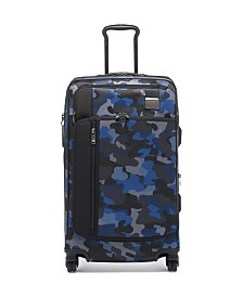 Tumi Merge Short Trip Expandable Packing Case