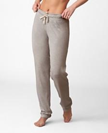 Skarlett Blue Daydream Lounge Pant, Online Only