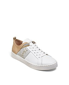Ainsley Sneakers