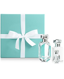 Tiffany & Co. 3-Pc. Sheer Eau de Toilette Gift Set