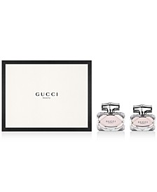 2-Pc. Bamboo Eau de Parfum Gift Set