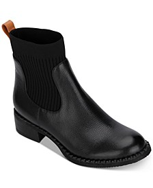 by Kenneth Cole Women's Best Chelsea Booties