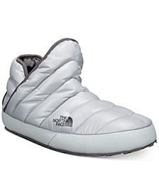 Women's ThermoBall Traction Slippers