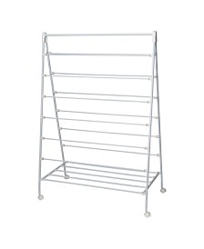 Honey Can Do Large A-Frame Clothes Drying Rack