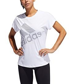 ClimaLite® Logo T-Shirt